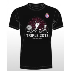 /10374-24996-thickbox/t-shirt-fc-bayern-munich-triple-2013-black-style.jpg