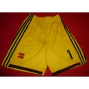 Home short Iker Casillas Spain 2013 In Stock