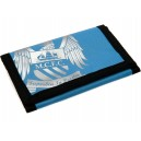 Official authentic Manchester City Wallet