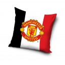 Official authentic Manchester United Pillow