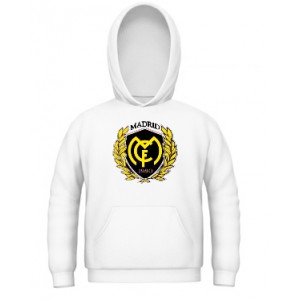 /10918-26025-thickbox/orgullo-vikingo-real-madrid-hoodie-fan-style-kids.jpg