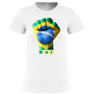 /11021-26152-thickbox/brazil-t-shirt-the-power-fan-style-ladies-white.jpg