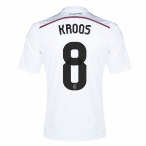 /11309-36761-thickbox/official-authentic-real-madrid-kroos-jersey-14-15-home.jpg