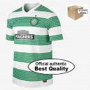 Official authentic Celtic Glasgow Jersey 2014/15 home, In Stock