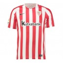 Official authentic Athletic Bilbao Jersey 2014/15 home, In Stock