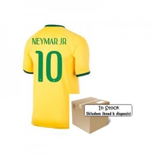/11432-28208-thickbox/jersey-brazil-neymar-jr-2014-world-cup-home-in-stock.jpg