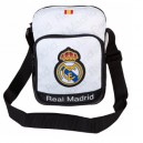 Official Authentic Real Madrid Ladies Small Shoulder Bag, In Stock