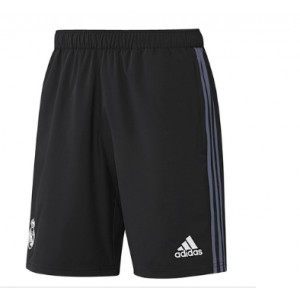 /11530-28598-thickbox/official-authentic-real-madrid-training-short-adidas-kids.jpg