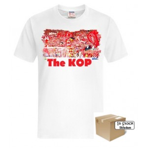 /11741-29464-thickbox/tricko-fc-liverpool-the-kop-fan-style-skladem.jpg