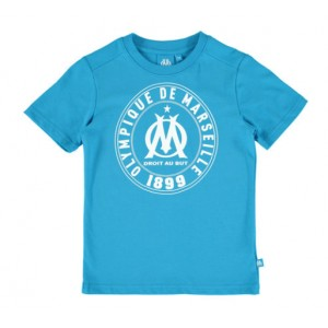 /11818-29806-thickbox/official-authentic-olympique-marseille-t-shirt-kids-fan-style.jpg