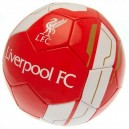 Official Authentic FC Liverpool ball
