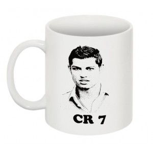 /12439-32362-thickbox/mug-cristiano-ronaldo-real-madrid-fan-style-.jpg