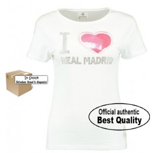 /12980-34394-thickbox/oficialni-autenticke-tricko-real-madrid-i-love-damske-skladem.jpg
