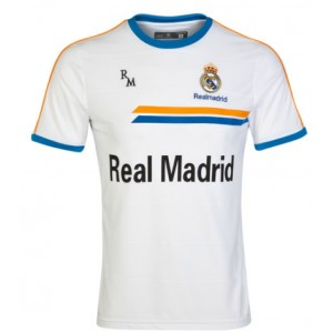 /12981-34397-thickbox/official-authentic-real-madrid-t-shirt-white-fashion-in-stock.jpg
