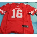 Jersey Montana San Francisco 49ers, In Stock