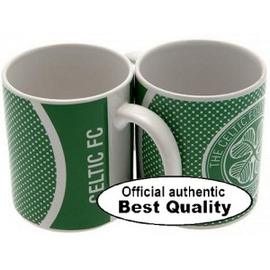 /13481-36138-thickbox/official-authentic-celtic-glasgow-mug-green-style.jpg