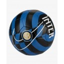 Official Authentic ball Nike Inter Milan