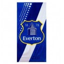 Official Authentic Everton Towel