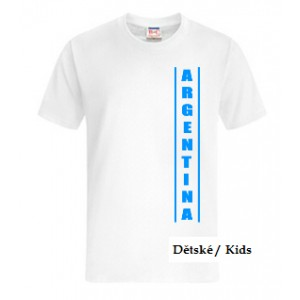 /13672-37098-thickbox/argentina-t-shirt-fan-style-kids-white.jpg