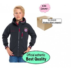 /13786-37840-thickbox/official-authentic-fc-bayern-munchen-softshell-jacket-kids.jpg
