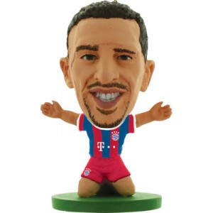 /13792-37860-thickbox/official-figure-soccerstarz-franck-ribery-fc-bayern-in-stock.jpg