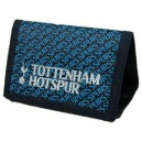 Official Authentic Tottenham Hotspur Wallet