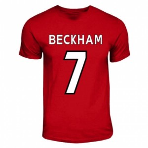 /14016-39087-thickbox/oficialni-autenticke-tricko-david-beckham-united-hero-red.jpg