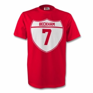 /14022-39104-thickbox/oficialni-autenticke-tricko-david-beckham-united-crest-tee.jpg