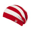 Official authentic FC Bayern Munich Beanie, Marley Woolie
