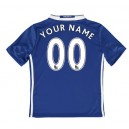 Official authentic Chelsea Jersey Your Name 15/16 home, Kids
