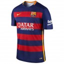 Official authentic FC Barcelona Jersey 15/16 home, In Stock