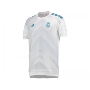 /14249-42515-thickbox/official-authentic-real-madrid-t-shirt-2017-18-adidas-kids.jpg