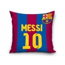 Official Authentic FC Barcelona Pillow, In Stock