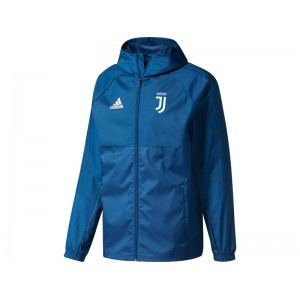 /14315-41330-thickbox/official-authentic-juventus-training-all-weather-jacket-adidas.jpg