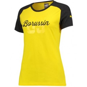/14400-42662-thickbox/official-authentic-borussia-dortmund-t-shirt-ladies.jpg