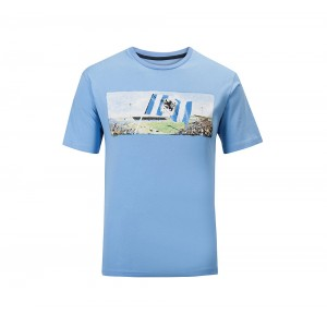 /14464-41057-thickbox/official-authentic-munich-1860-t-shirt.jpg