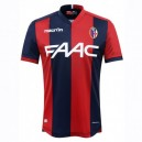 Official authentic Bologna Jersey 2016/17 home, Macron
