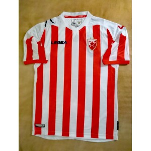 /14650-42928-thickbox/official-authentic-red-star-belgrade-jersey-2012-13-home-legea-in-stock.jpg