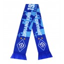 Official Authentic Scarf Dynamo Kyiv
