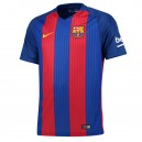 Official authentic FC Barcelona Jersey 2016/17 home, Kids