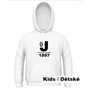 /14856-42691-thickbox/juventus-hoodie-sweatshirt-1897-style-kids-youth.jpg