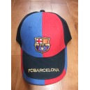 FC Barcelona Cap, official, new seazon