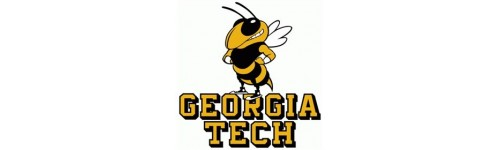 GA Tech Yellow Jackets