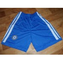 Home shorts Chelsea FC 2011/2012