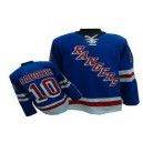 Official replica jersey New York Rangers players (Gaborik) In Stock