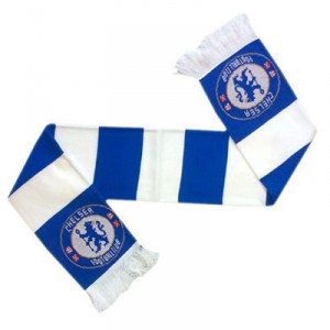 /728-952-thickbox/chelsea-scarf.jpg