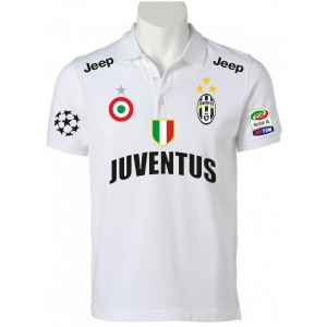 /7568-42437-thickbox/juventus-polo-white.jpg