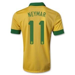/8905-20100-thickbox/jersey-brazilie-neymar-2013-home-in-stock.jpg