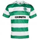 Retro dres Celtic Glasgow, 1988 Centenary Style